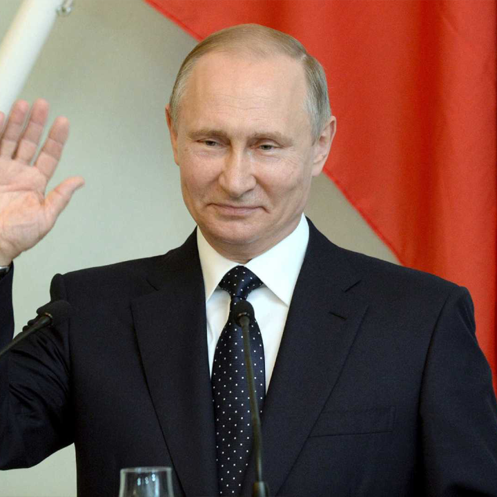 presidente_russia